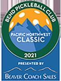 Pacific Northwest Classic