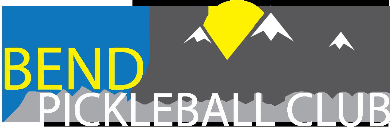 Bend Pickleball