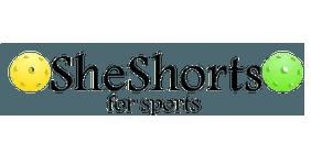 SheShorts