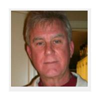 Brian Firebaugh